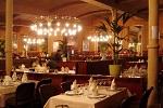 Restaurants in Alberta - Things to Do in Alberta