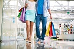 Shopping in Alberta - Things to Do in Alberta