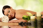 Spa & Massages in Alberta - Things to Do in Alberta