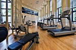 Fitness & Gyms in Alberta - Things to Do in Alberta