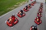 Go Karting in Alberta - Things to Do in Alberta