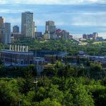 What's On in Alberta