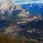 mountains-Alberta